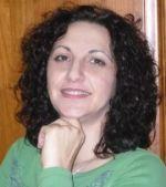 cosmina-duba-autor