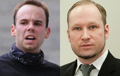Andreas Lubitz și Anders Breivik – de ce ei, și nu alții?