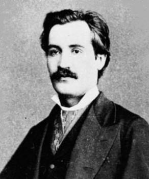 Mihai-Eminescu_1880