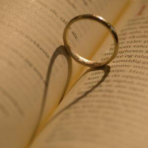 Căsătoria în concepția tradițională (partea I)