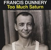 dunnery-too much saturn