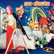 no-doubt-return-saturn