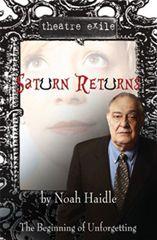 saturn-return-haidle
