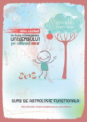 astrologie-begineri-4ever