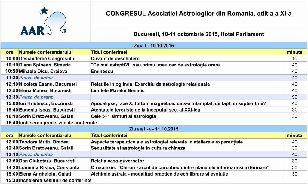 A_Program_Congres_2015 (1024px)
