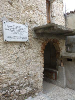 Casa_di_Tommaso_Campanella_a_Stilo