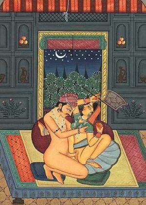 Sexualitate și astrologie – când să facem dragoste și cum să (nu) facem copii