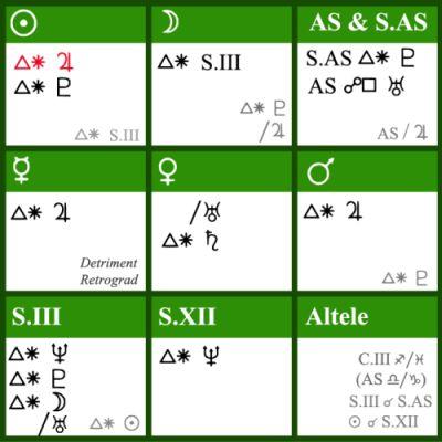 sinteza-rezultate-poligraf-astrologic