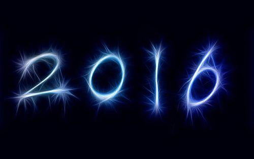2016-previziuni