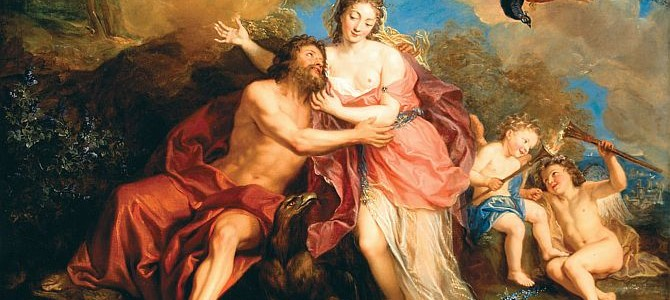 Despre căsătorie – Dorotheus din Sidon (II)