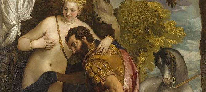 Căsătoria în concepția tradițională (IV)