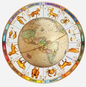 glob-zodiac