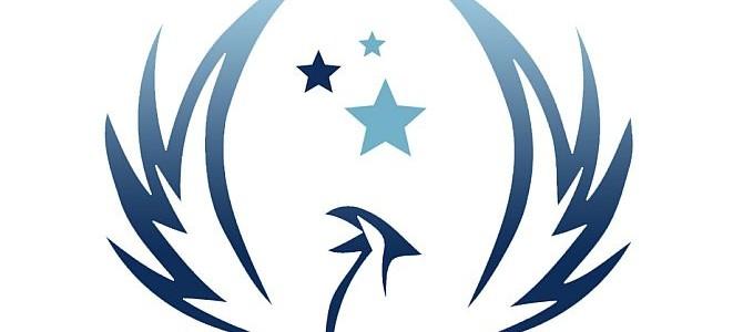 1 noiembrie: Cercul Phoenix se deschide și pentru cei care nu sunt membri AAR!