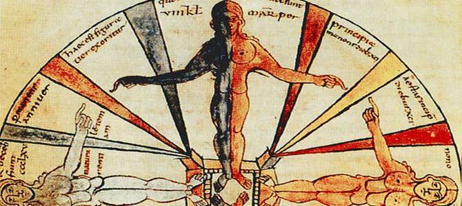 Despre creşterea şi condiţia nativului – Dorotheus din Sidon (XX)