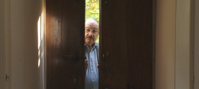 Umberto Eco – saturnianul care m-a inspirat (I)