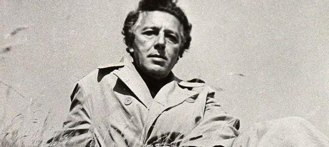 André Breton, poetul astrolog