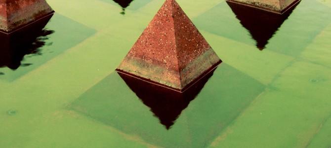 O oază de liniște – trigonul pe semne de pământ