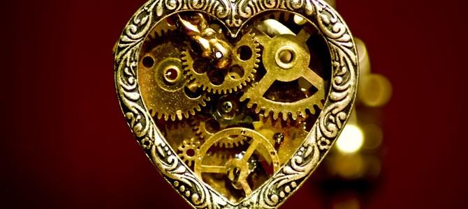 28-29 mai: curs de astrologie relațională karmică – Sorin Bratoveanu