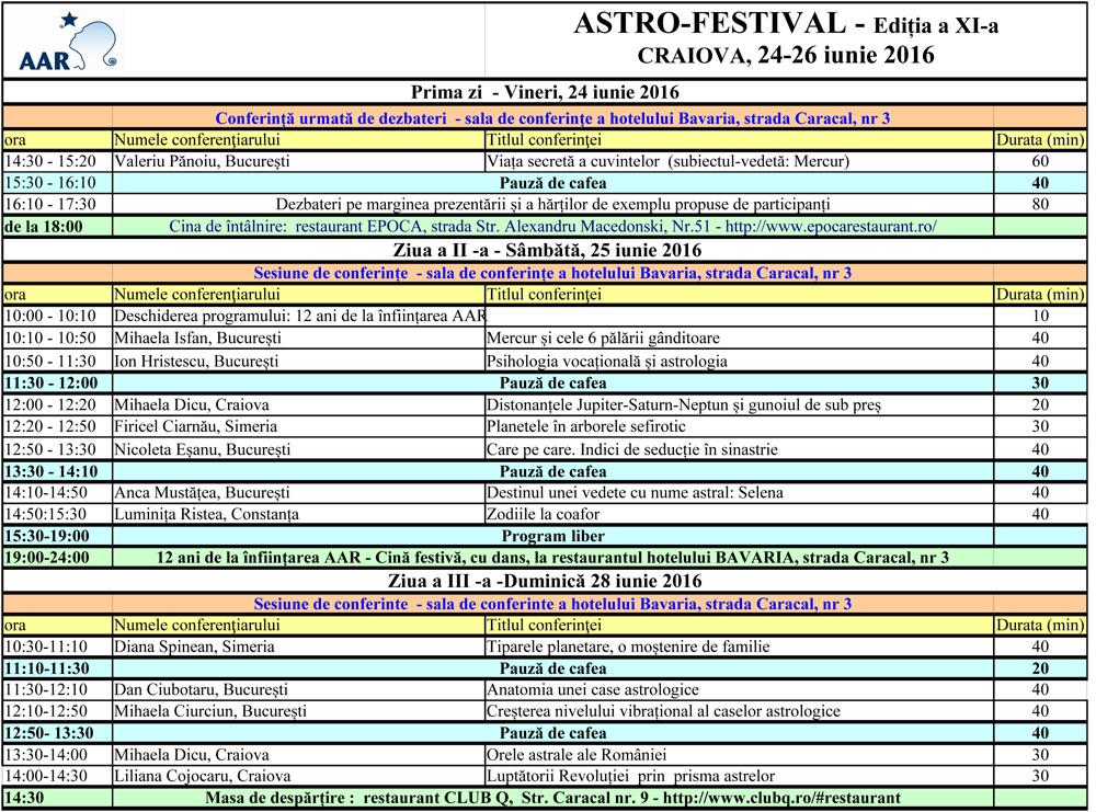 Program_2016_Astro-Festival