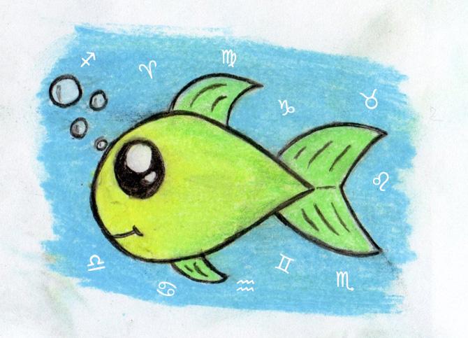 solzisor-umor-astrologic-zodiile-la-mare