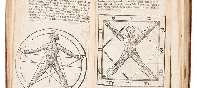 """25 septembrie: workshop """"Astrologie și magie"""" cu Mihaela Dicu"""