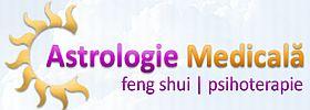 banner-astrologie-medicala