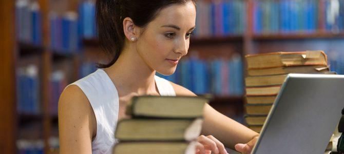 10 iulie 2020: încep cursurile online la Școala Fidelia