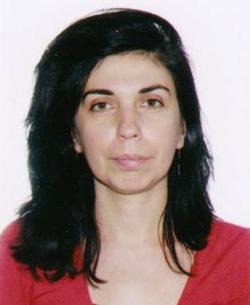 minola-bratoveanu-autor(3)