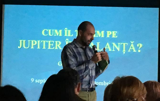 Valeriu Pănoiu