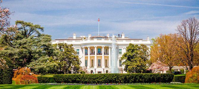 Alternanță sau continuitate la Casa Albă?
