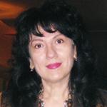 mihaela-dicu-autor2
