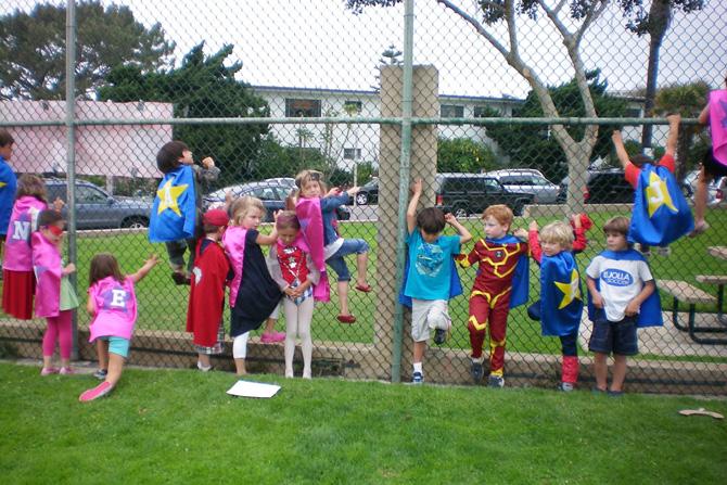 Sursă foto: http://www.kindercapes.com/blog/wp-content/uploads/2011/05/104_0082.jpg