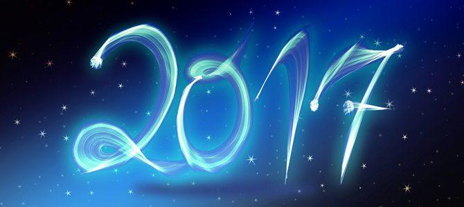 Anul 2017 – o perspectivă astrologică