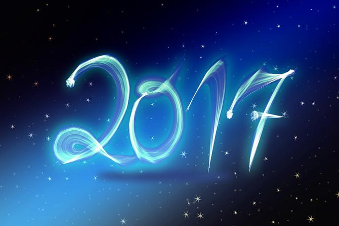 anul-2017-astrologic