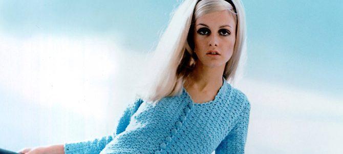 Evoluția modei feminine în anii '60