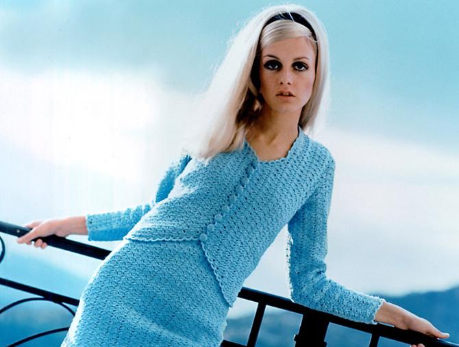 moda-anilor-60