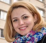 ancuta-catrinoiu-autor