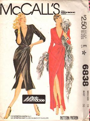 moda-anilor-70-1