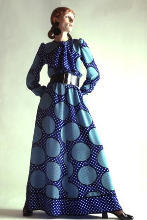 moda-anilor-70-2