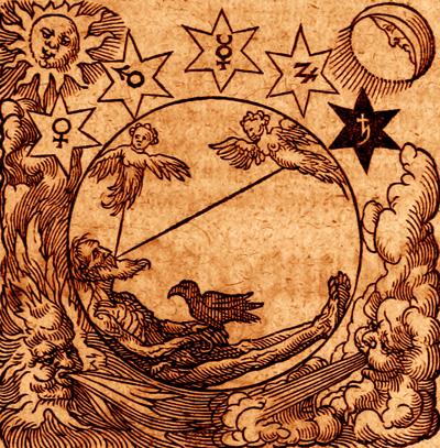 astrologia-liber-arbitru-destin-2