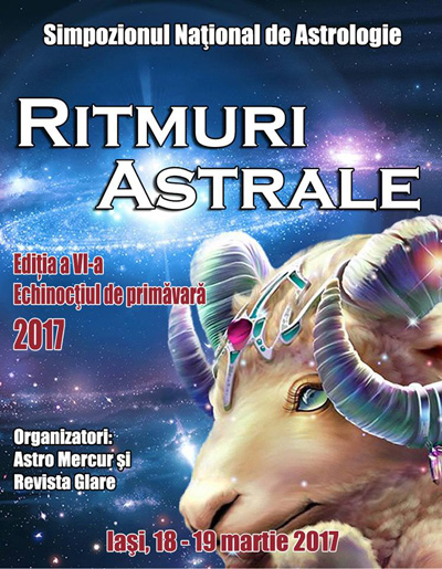 ritmuri-astrale-2017