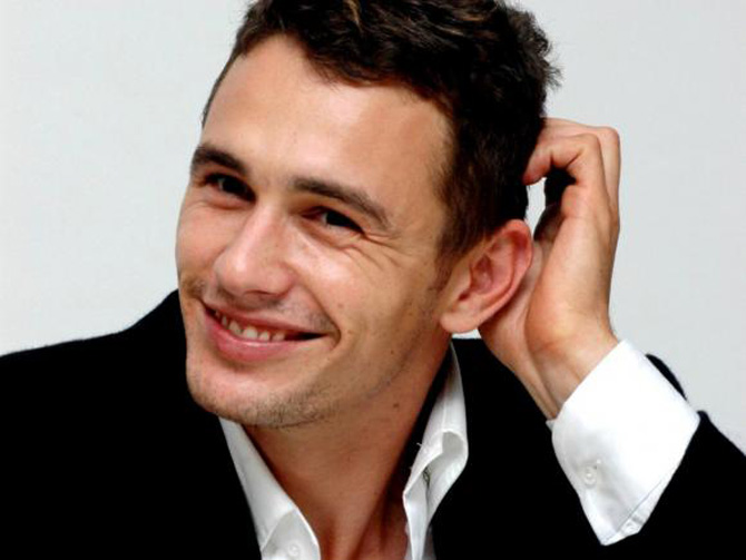 horoscop-james-franco