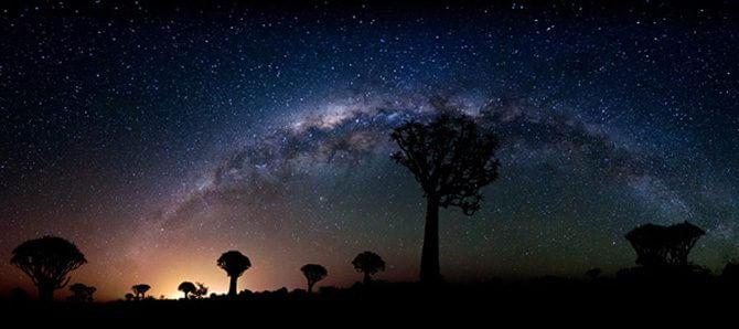 """Un nou proiect astrologic: """"Sub același Cer"""""""