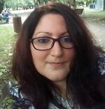 alexandra-grama-autor