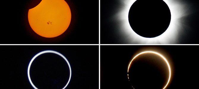 Impresii despre ediţia din septembrie 2017 a Cercului de Astrologie Phoenix