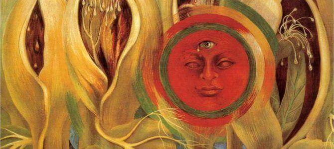 Interpretarea viselor cu ajutorul astrologiei (partea a II-a)