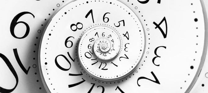 Provocare astrologică: profecția anuală