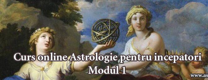 1 și 14 februarie: încep cursurile online la Ascella