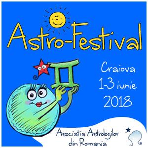 AstroFestival