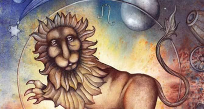 profectia-anuala-ascendent